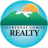Courtenay Comox Realty